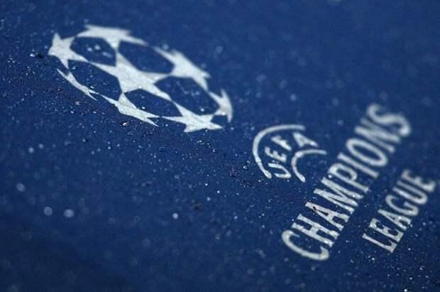 СМИ: финал Лиги чемпионов 2023 года перенесён из Мюнхена в Стамбул