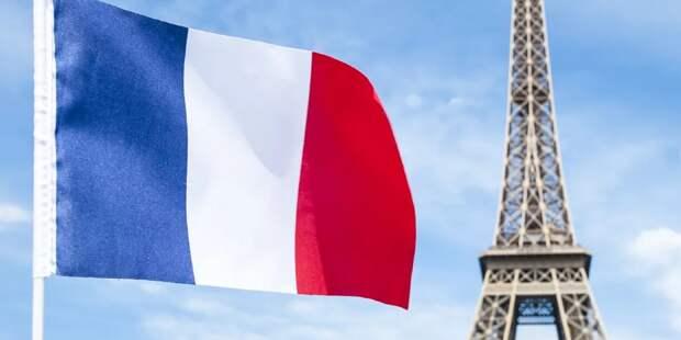 Во Франции поддержали «нормандский формат»