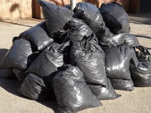 Повышение тарифов на размещение отходов компаниями из Ижевска признал незаконным Семнадцатый Арбитражный суд