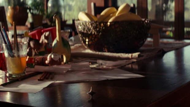 Фото №10 - Все 11 фильмов Кристофера Нолана от худшего к лучшему