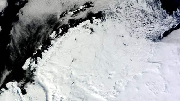 1507653546911-antarctica_tmo_2013053_lrg-1
