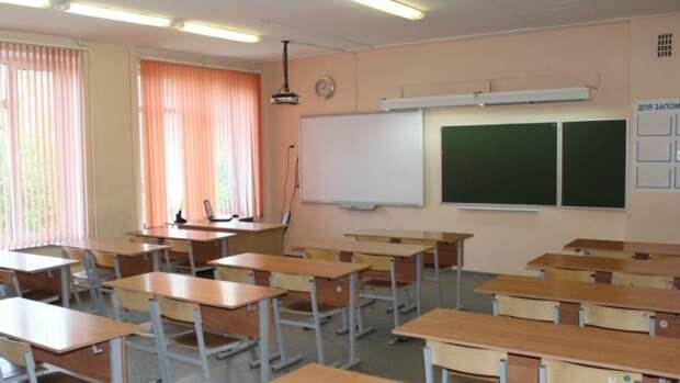 ФНС снабдит российских школьников учебником по налогам
