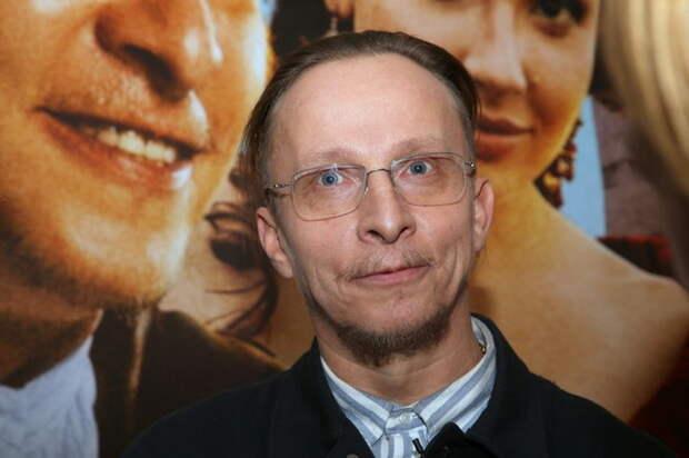 Иван Охлобыстин: «Нам враги не нужны, у нас есть Первый канал. Вот где максимум вреда для нации»