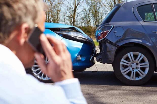 Как бороться с водителями, которые ездят без ОСАГО? Мнение экспертов