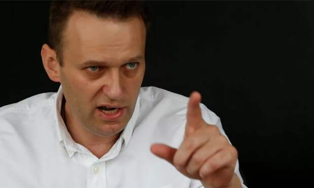 «Медуза» перешла на сторону закона: либералы в гневе