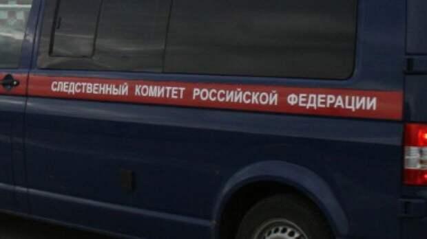 Тело студента с Урала пролежало в комнате общежития четыре дня