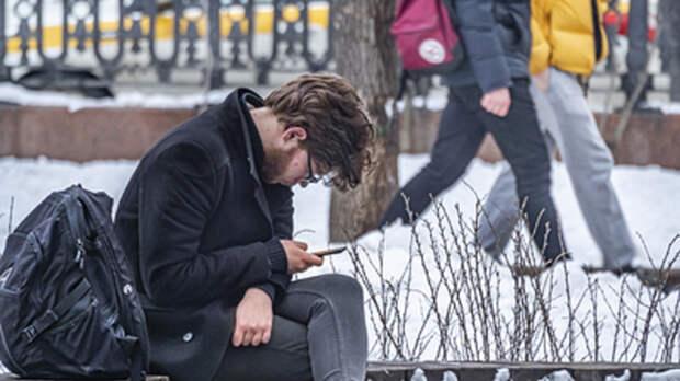 Хакер назвал обязательные ежедневные процедуры для владельцев смартфонов