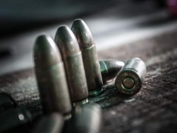 В Госдуме после трагедии в Казани срочно одобрили закон об ужесточении правил покупки и хранения оружия