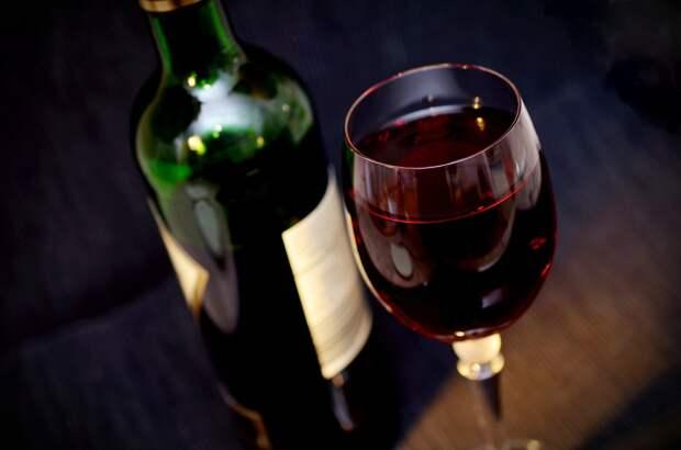 В Шарканском районе пьянствующую мать хотят лишить родительских прав