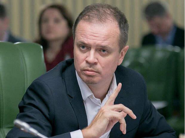 Адвокат Павлов: Обыски связаны с «делом Сафронова»