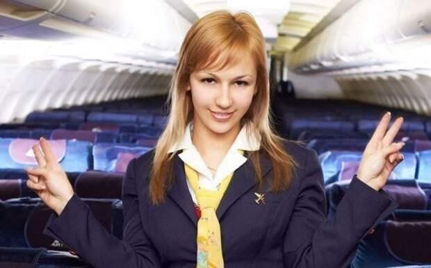 12 фактов о самолётах, изображение №1