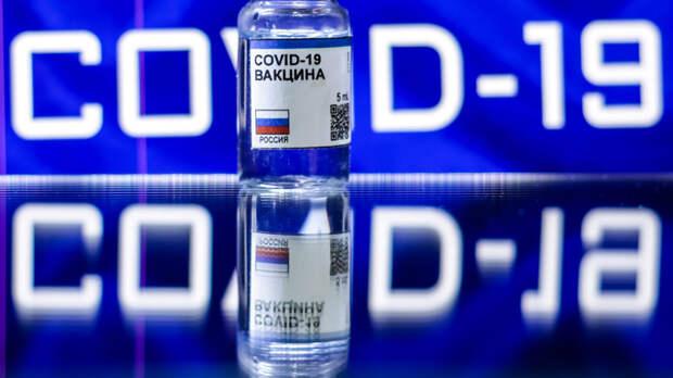 Украинцев обрекли на смерть ради откатов? В Раде объяснили отказ от русской вакцины