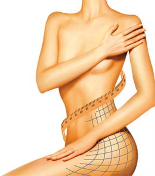 мезотерапия тела