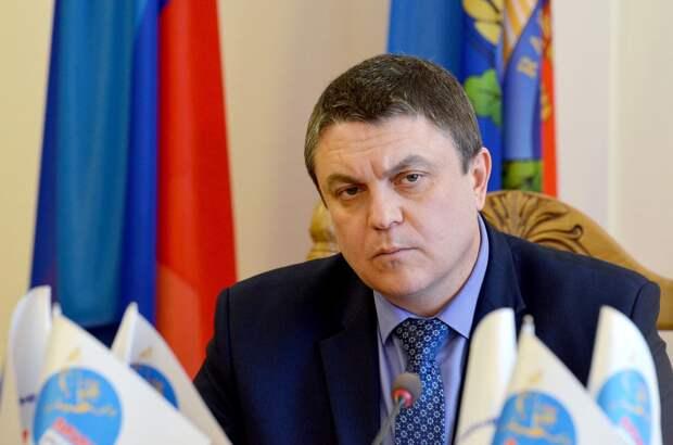 Пасечник считает нецелесообразным направлять миротворцев ООН на восток Украины