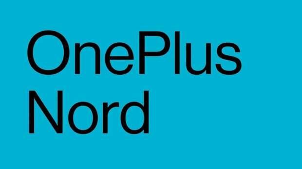 Появились подробности о смартфонах OnePlus Nord N10 5G и Nord N100