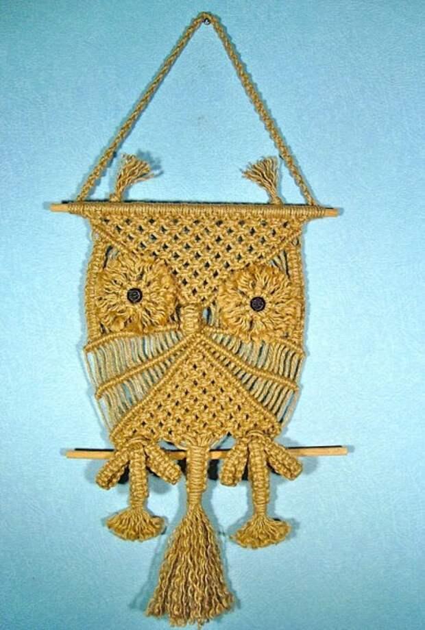 Популярные сувениры и интерьерные аксессуары из СССР, которые вышли из моды