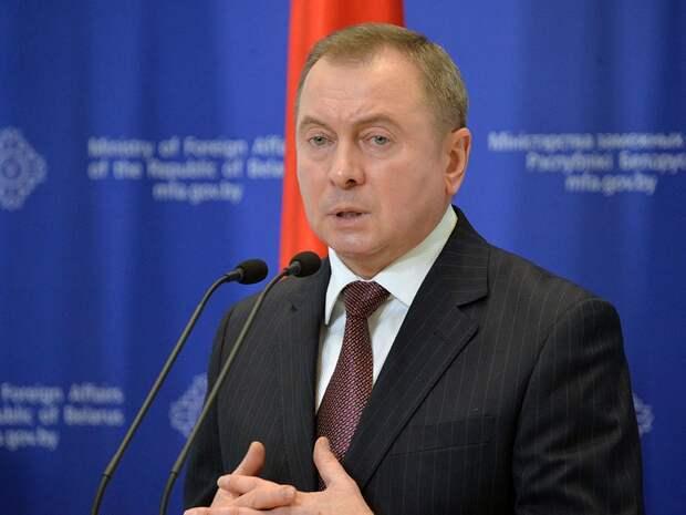 Юрий Селиванов: Как Америка Молдову «отрегулировала»