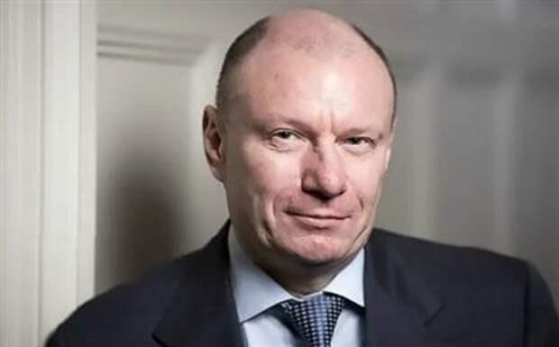"""""""Норникель"""" пообещал выделить еще 150 млрд рублей на развитие Норильска"""