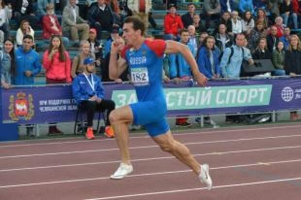 Матыцин назвал травму Шубенкова на Олимпийских играх трагедией