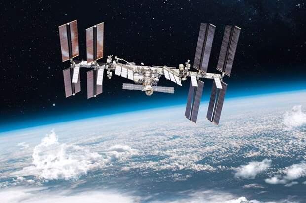 Следующий грузовик «Прогресс» отправится к МКС в ночь на 30 июня