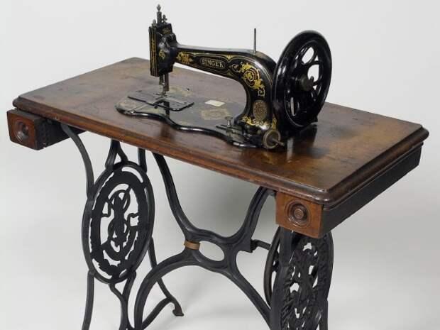 10 изобретений викторианской эпохи, без которых невозможно представить современную жизнь
