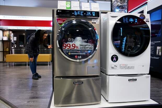 """Картинки по запросу """"vending machine"""""""