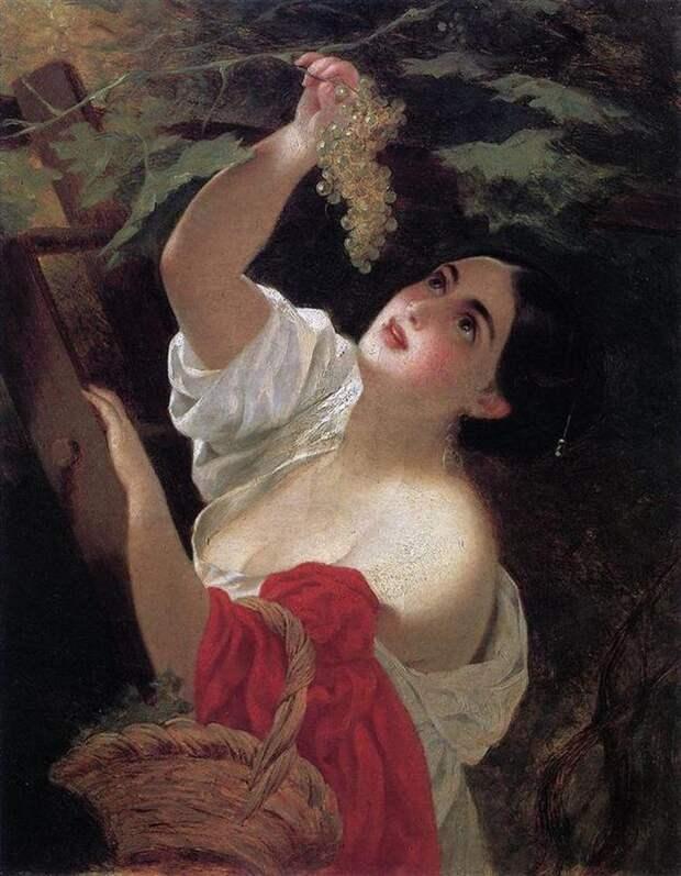 Скакания, яровухи, «нестыдная любовь» дворян и епитимья за поцелуи...