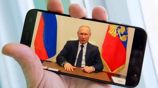 Владимир Путин на фоне обострения отношений с Чехией не станет участвовать в переговорах