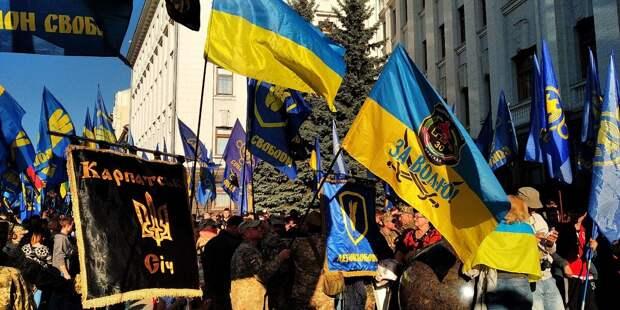 Фото: Федеральное агентство новостей - Полина Цыбулько