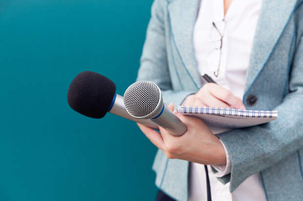 На публичных слушаниях в Марфине обсудят  исполнение бюджета за 2020 год