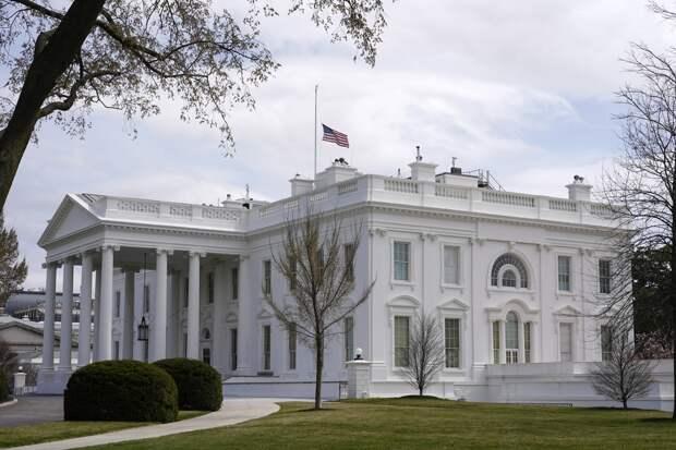 СМИ узнали о разногласиях в Вашингтоне по поводу антироссийских санкций