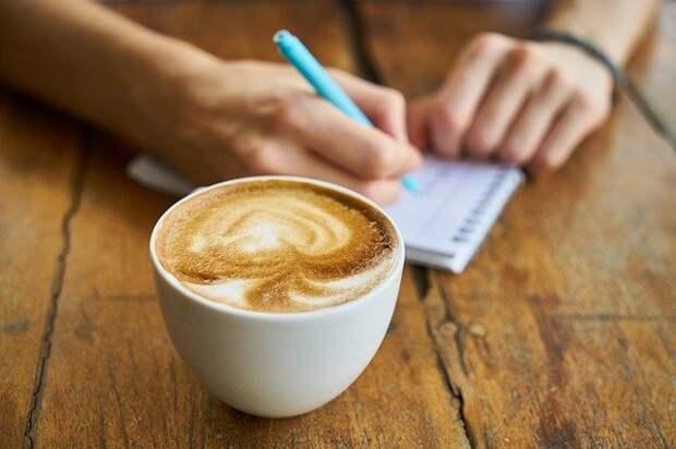 Блогер из Северного предупредила о нарушениях в кафе напротив Долгопрудной аллеи