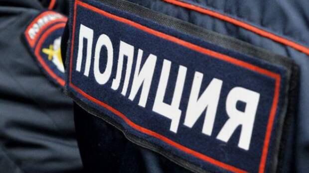 Правоохранители не подтвердили информацию о нападении на детей в Волжском