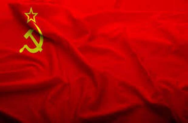 согласны, что идейные коммунисты остались в прошлом?