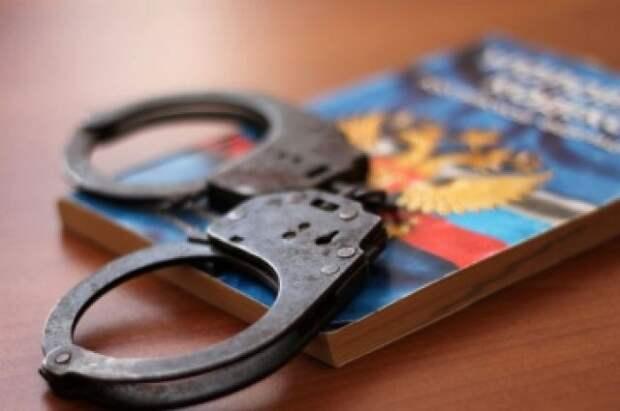 Бойца ММА Сосновского приговорили к 8,5 года за похищение человека
