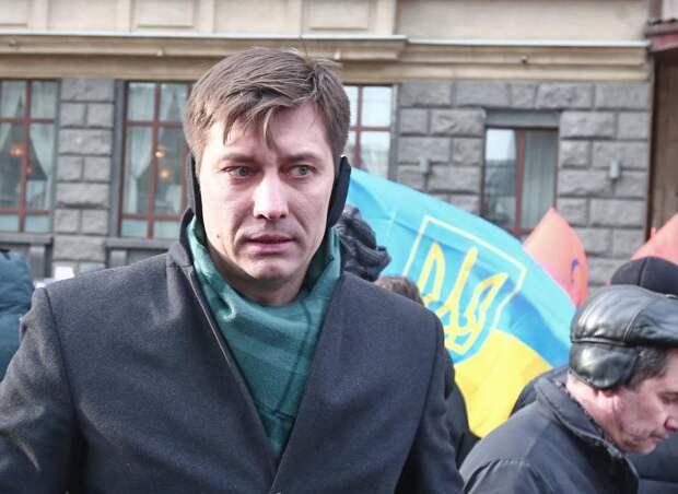 Гудков: Будущее внесистемной оппозиции вызывает тревогу