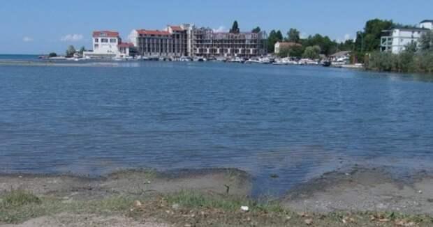 Революция в Омеге: Севастополь будет откупаться от точечной застройки