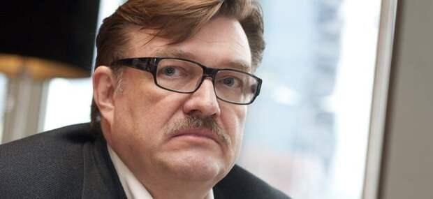 Киселёв: ждать по-настоящему жестких ответов Запада на метания и браваду Путина, остается недолго.