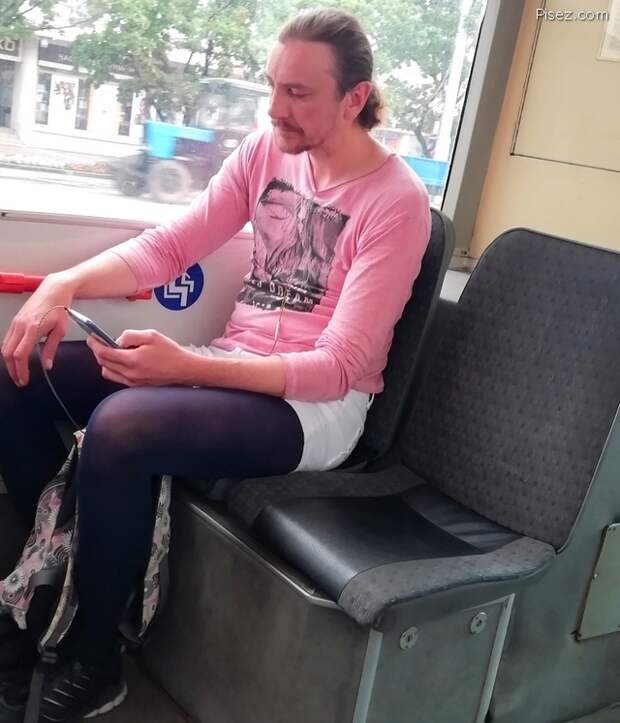 Это же Белоруссия, детка! Во дают!