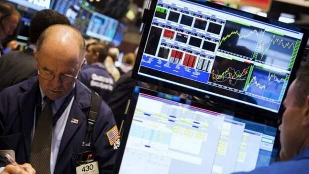 Надежды навосстановление спроса подталкивают цены нанефть вверх