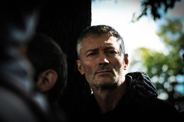 Евгению Ройзману грозит арест за «организацию митинга»