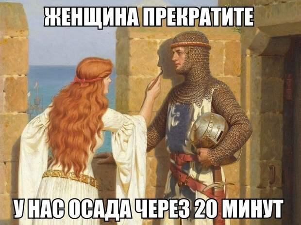 DHJUQIeChE8