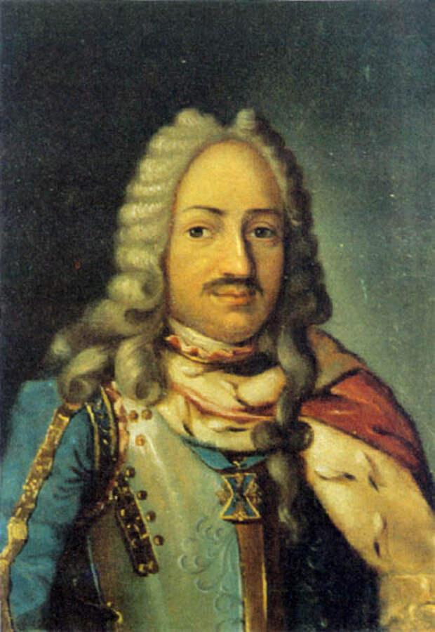 Портрет Франца Лефорта, конец XVII века.jpg