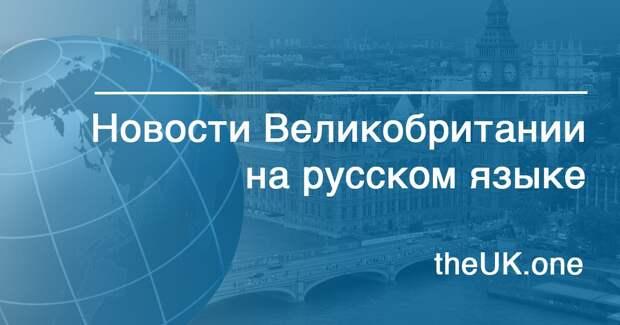 Косачев: НАТО может «устрашать» Россию только на словах