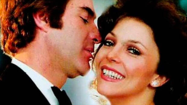 Умер Луис Альберто из сериала «Богатые тоже плачут»