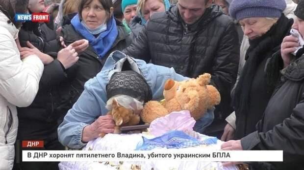 Юлия Витязева: Риторический вопрос Алексею Венедиктову