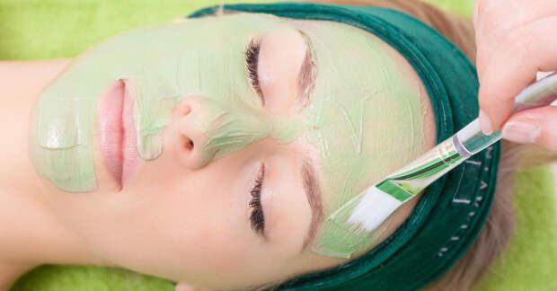 Маски для осветления кожи и идеального тона лица: 4 рецепта