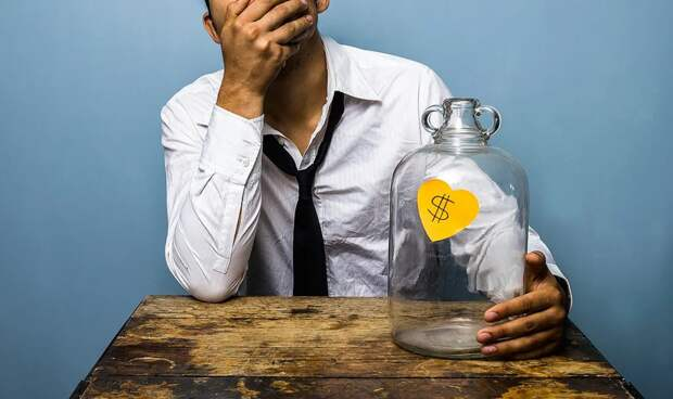 Самое важное о банкротстве физических лиц
