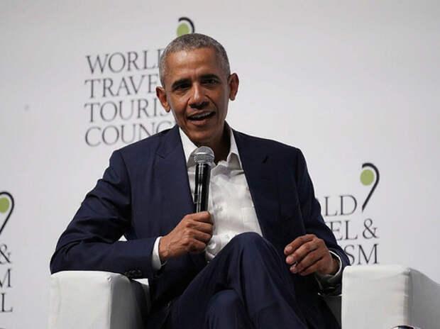 Взявший у Обамы интервью в 11 лет журналист скончался в 23 года