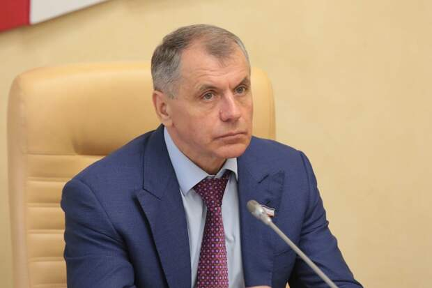 Забытый Константиновым долг банкам Украины взыскивают через крымский суд
